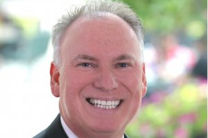 Xerox Corporation nomme Jeff Jacobson au poste de CEO