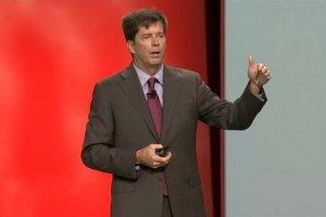 Oracle porte ses serveurs Sparc dans son cloud avec le S7