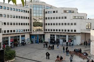 L'Epita lance un master en science de l'informatique pour �tudiants �trangers