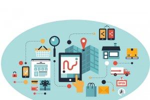 La transformation numérique progresse en France malgré les freins organisationnels