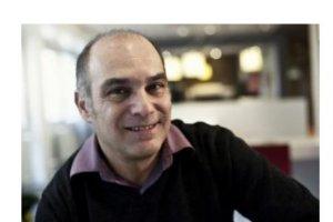 LMI 35 ans : Jacques Mezhrahid, directeur de l'innovation Sogeti France : � La presse IT doit �voluer en permanence �