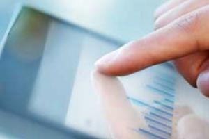 Annuels Infor : Le virage SaaS g�n�re � pr�sent 40% du chiffre d'affaires