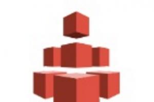 AWS sort Elastic File System de la beta