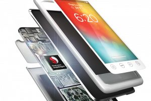 Des failles dans le cryptage des mobiles Android sur base Qualcomm