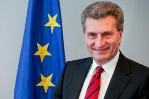 L'UE veut investir 450 M€ dans la recherche en cybersécurité