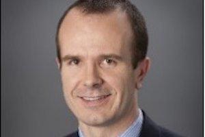 Benoit Claveranne aux manettes de la transformation digitale d'Axa