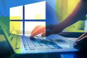 Nouvelle campagne Microsoft pour pousser Windows 10
