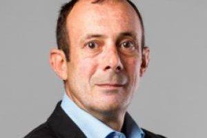 Lutte contre la contrefa�on : Adents l�ve 12M€