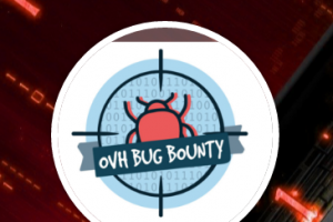OVH offre jusqu'� 10 000€ pour chasser ses bugs