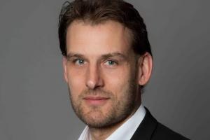Sinequa nomme St�phane Kirchacker vice-pr�sident des ventes EMEA