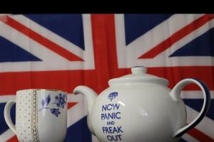 Le Brexit r�duirait les d�penses IT mondiales selon Gartner