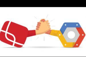 Diffusion de vid�os dans le cloud : Google croque Anvato