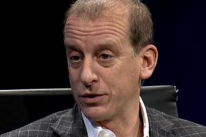 Rich Miner, co-fondateur d'Android, quitte Google Ventures