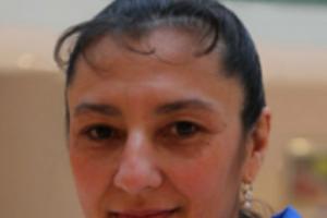 Valérie Brami prend la direction des opérations de la DSI chez Coface