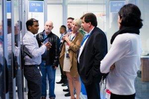 Dell renforce son programme partenaires EMEA