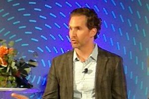 Cisco Live 2016: L'Europe reste un enjeu important pour Cisco Investments