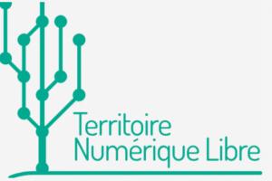 Collectivit�s territoriales : Le label libre plus disponible au 1er octobre