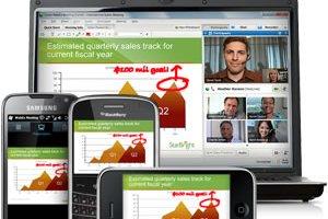 Cisco comble des failles dans ses solutions de vidéoconférence