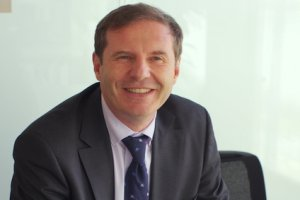 Entretien Jean-Paul Alibert, pr�sident de T-Systems France : � Un plan volontairement ambitieux pour la France �