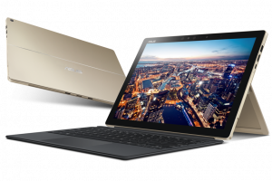 Les puces Intel Kaby Lake attendues � la rentr�e