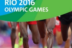 JO de Rio 2016, une cible de choix pour tous les hackers