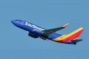 Southwest Airlines retarde des vols après des problèmes informatiques