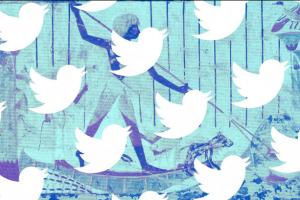Black Hat: Un outil gratuit pour g�n�rer du spear phising sur Twitter