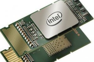 HPE compte rafraichir ses serveurs Itanium mi-2017