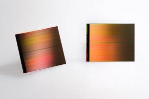 Intel livre ses 1ers SSD 3D Xpoint pour test
