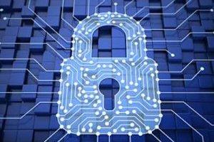 Des outils gratuits pour d�bloquer les ransomwares PowerWare et Bart