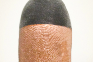 La police utilise l'empreinte digitale d'un mort pour d�bloquer son mobile