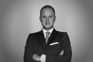 Simplivity recrute Rodolphe Barnault comme country manager France