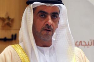 545 000$ d'amende et prison pour les utilisateurs de VPN aux Emirats Arabes Unis