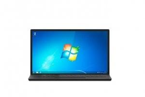 Pour certains PC sous Windows 7 Pro, la mise � jour vers Ws 10 est encore gratuite