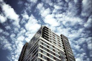 Le Top 4 du cloud mondial a cr� de 68% au 2e trimestre