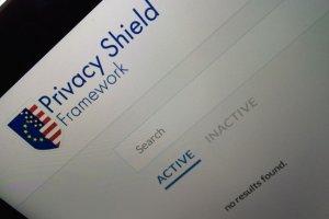 Privacy Shield : Le processus de certification se met en place