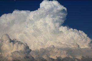 Le cloud affectera 1000 Md$ de d�penses IT d'ici 2020