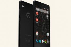 En difficult�, Silent Circle l�ve 50 M$ sur son Blackphone