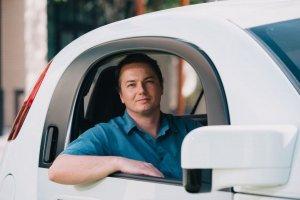 Chris Urmson, le CTO de Google Car, d�missionne