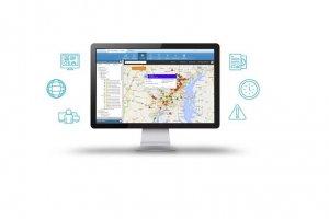 Apr�s le web de Yahoo, Verizon gobe Fleetmatics pour 2,4Md$