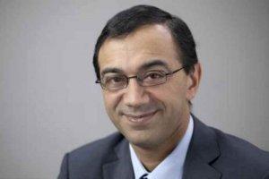 Vivek Badrinath rejoint Vodafone et entre au board d'Accor