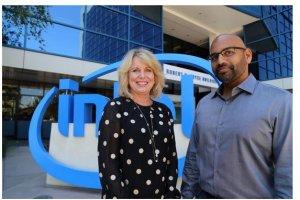 Deep learning : Intel arrache Nervana pour 400M$