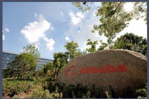 Alibaba ouvre son cloud en Chine aux �diteurs SaaS