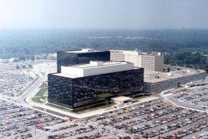 Des outils d'attaque sophistiqués peut-être volés à la NSA