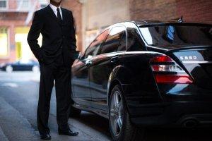 Uber met en service ses voitures autonomes � Pittsburgh