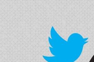 Terrorisme : Twitter a ferm� 235 000 comptes en 6 mois