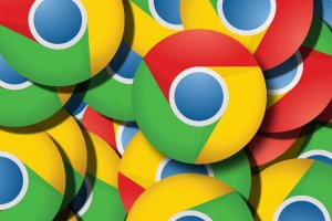 Google va tuer ses apps Chrome