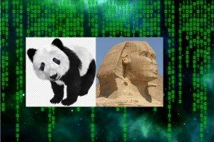 Des malwares bancaires basés sur Zeus propagés au Brésil