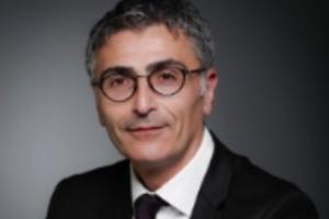 Elie Choukroun prend la t�te de Ricoh France