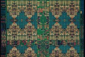 5 choses à savoir sur le Power9, puce 24 coeurs d'IBM